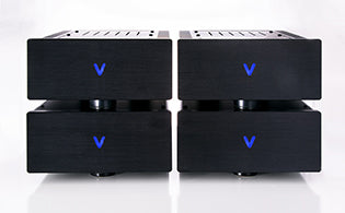 Valvet A4e reviewed by The StereoTimes