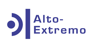 Alto-Extremo absorber from Germany