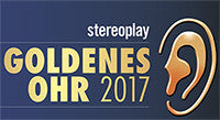 Valvet soulshine II - Stereoplay Golden Ear Award 2017