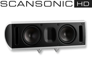 Scansonic MB Center
