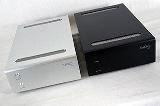 Lyric Audio PS 10 phono stage StereoTimes review