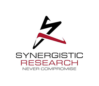 SYnergistic Research Summer Sale 2017