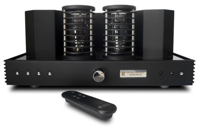 KR Audio VA340 Mk.II Integrated Amplifier