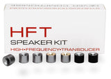 Synergistic Research HFT (High Frequency Transducer)