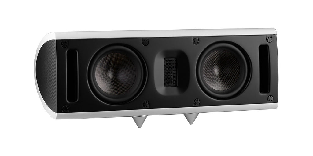 Scansonic MB Center Speaker