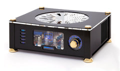 Audio Valve Assistent 50 Integrated Amplifier