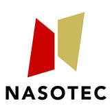 Nasotec Cartridge Alignment Block