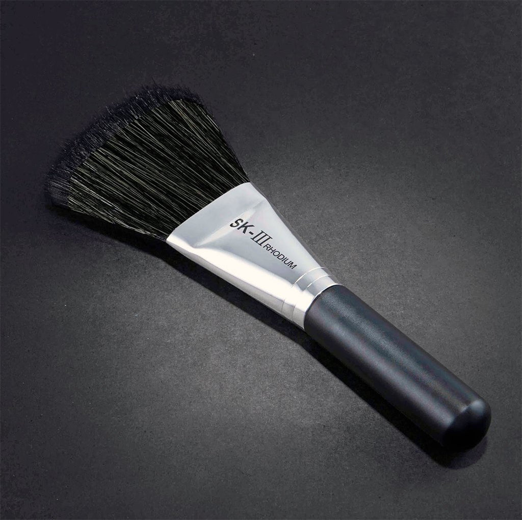 Furutech SK-III Anti-Static Brush - CLEARANCE SALE