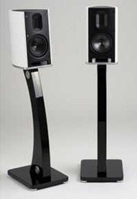 Scansonic (Raidho) Speaker Stands