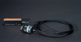 Synergistic Research Grounding Block HD Cables