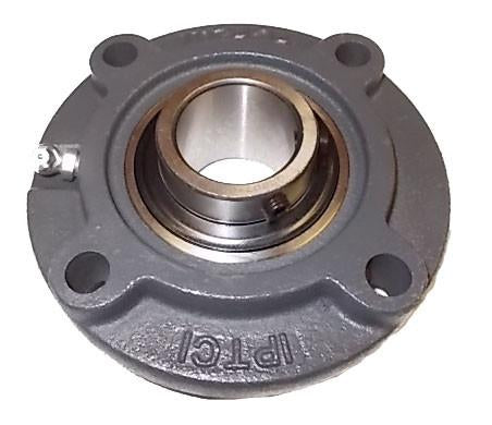 10-0005 - TF1022 - 1-3/8'' BEARING FLANGE