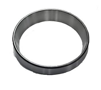 10-0008 - 6T1013H - BEARING, CUP HD