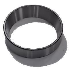 10-0014 - 6T1013- BEARING CUP