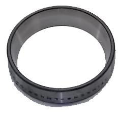 10-0026 - RD1013 - BEARING CUP INNER