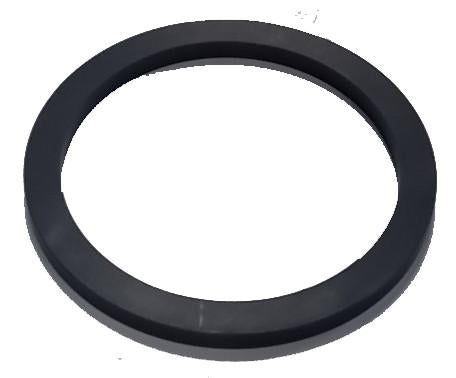10-0044 - NYLON BUSHING PIVOT DECK