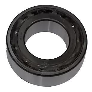 10-0054 - GUARD RAIL SPINDLE BEARING
