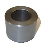 10-1004 - SHEAVE BUSHING REPLACES PART 10-1003 & 34-0014