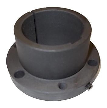 10-1012 - TF3011 - BUSHING TAPERLOCK 2-3/16