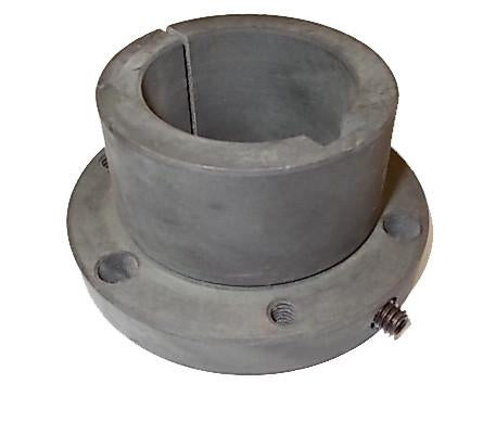 10-1017 - BUSHING TAPERLOCK 1-15/16