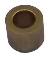 10-1033 - BUSHING, BRONZE OIL LUBE 1.25