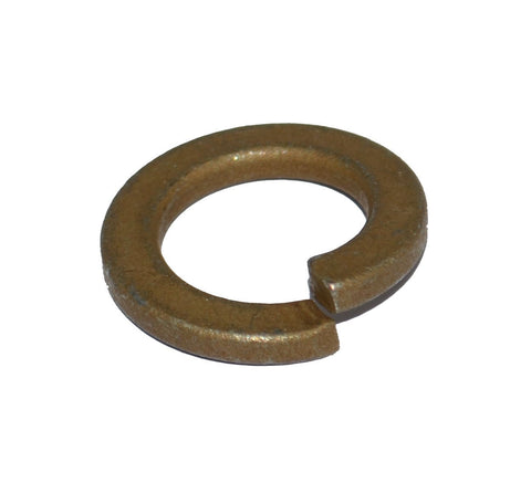 11-0069 - 10MM HIGH COLLAR LOCK WASHER H