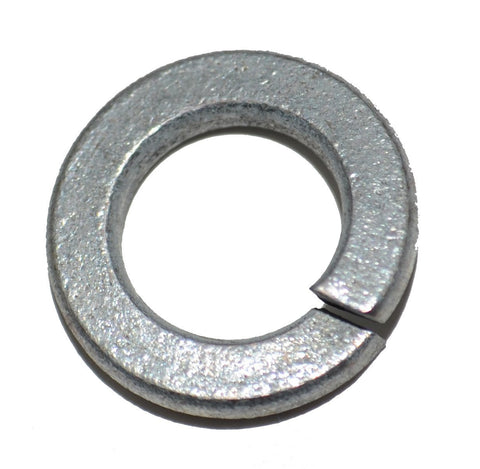 11-0032 - 10MM LOCK WASHER GR 8.8 CLEAR