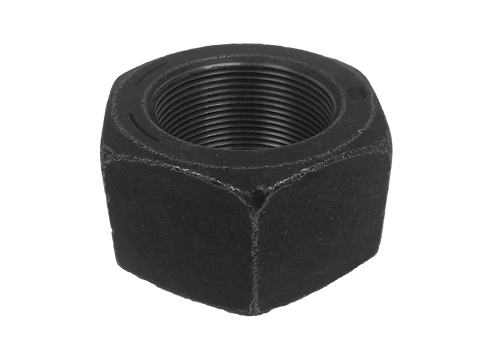 11-1141 - 2 NF H.S. HEX NUT