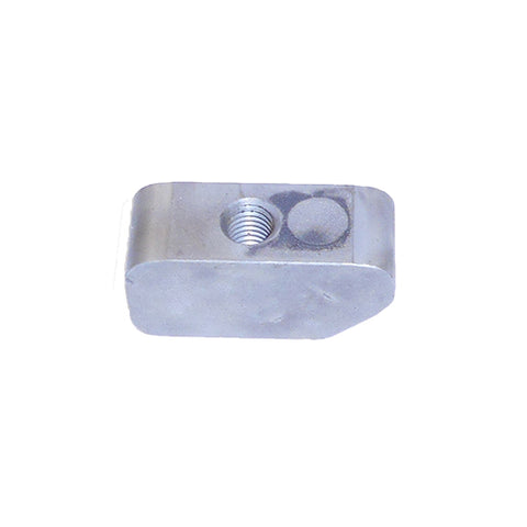 11-1640 - ALPINE TOOTH RETAINER NUT