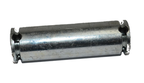 27-0004 - 22060 - CLEVIS PIN, 1 X 3-1/2
