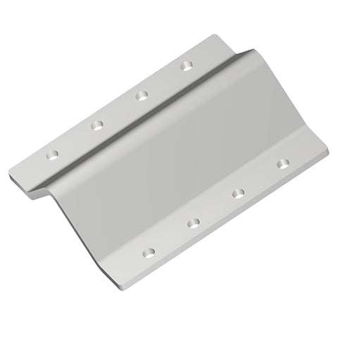 31-0709 - CLAMP PLATE TRAVEL REST