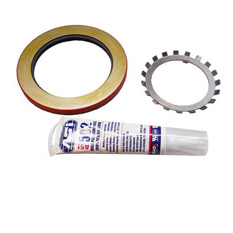33-0078 - SEAL KIT - D3 SPINDLE