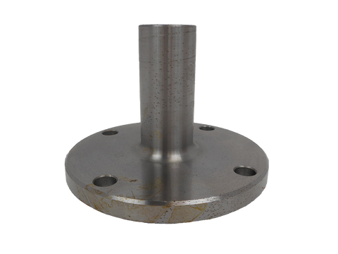 "35-0060 - 3-1/8"" STUB SHAFT"