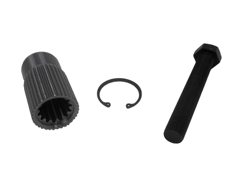35-0091 - D2 Spline Insert Kit