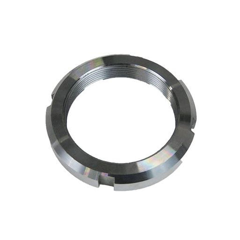 77-0058 - 02956839 - NUT BEARING 3 ID