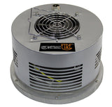 Kimberly - 10 Watt Air Cooled Thermoelectric Generator