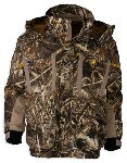 Browning Wicek Wing Parka