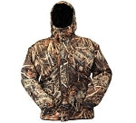 Rivers west pintail jacket