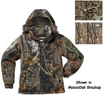Kid's Deer Hunting Clothes