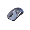 G-Wolves Hati Gaming Mouse Stardust Blue