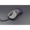 G-Wolves Hati Gaming Mouse Stardust Purple