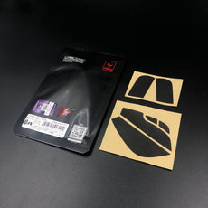 Hotline Games Zowie S1 - Anti Slip Mouse Grip