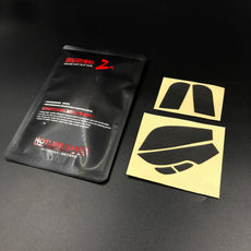 Hotline Games Zowie S2 - Anti Slip Mouse Grip
