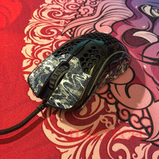 Lizard Skins Glorious Model D - Anti Slip Mouse Grip