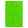 Lizard Skins - DSP Mouse Grip - Cut to Fit - Emerald Green