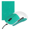 Lizard Skins - DSP Mouse Grip - Cut to Fit - Teal