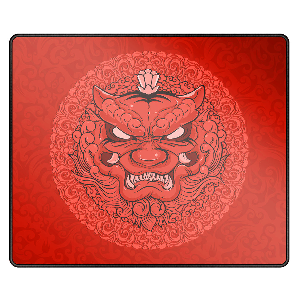 Tiger Gaming LongTeng Mouse Pad