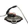Tiger Gaming Lunar Dial Mouse Bungee