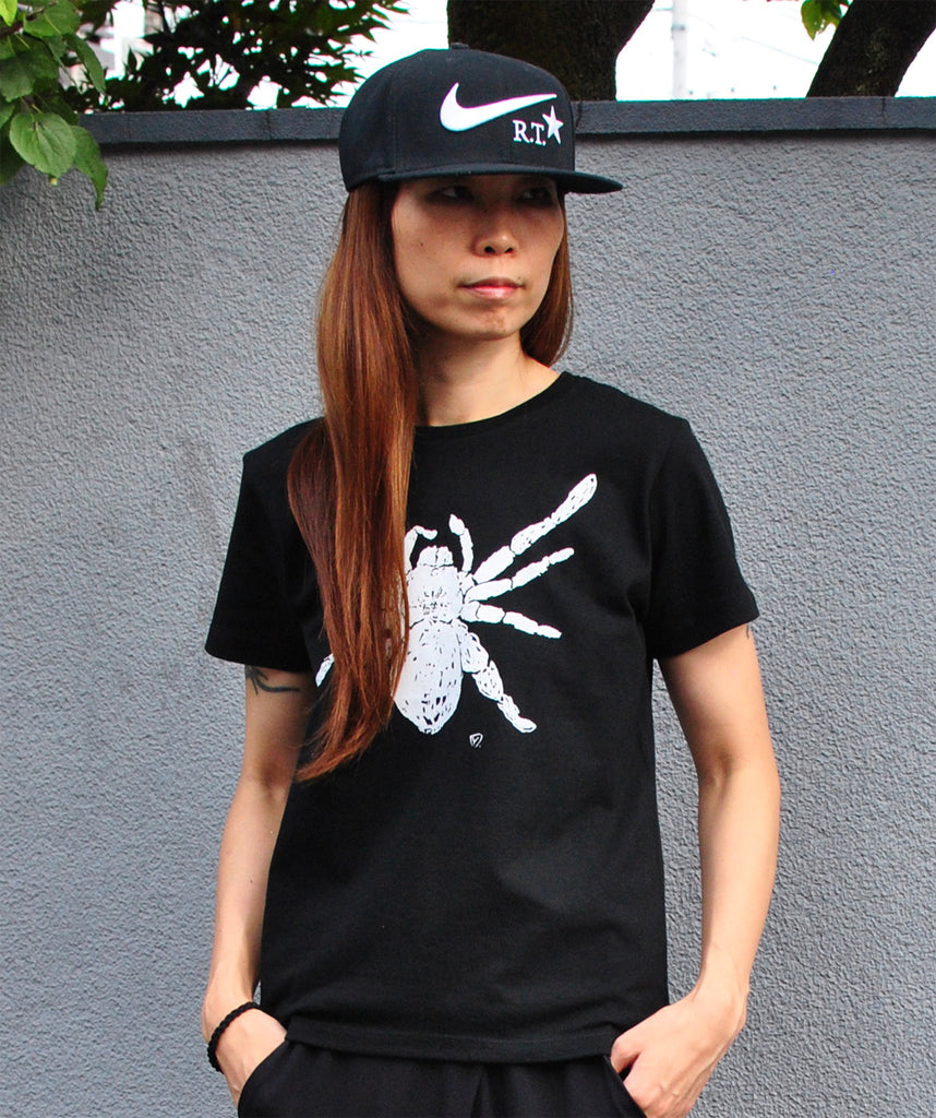 Tarantula Women's T shirt
