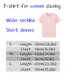 FLY Women's T shirt