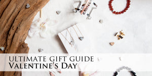 Your Ultimate Gift Guide for Valentine's Day